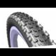 Rubena Hyperion R13 29 x 2,1 (54-622) külső gumi, szürke csíkos, kevlárperemes, TL-Ready, 127TPI, 630g