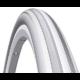 Rubena Tournier V3 24 x 1,0 (25-540) kerekesszék külső gumi, szürke, 22TPI, 340g