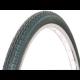 Vee Rubber VRB018 20 x 1,75 (47-406) külső gumi, 480g