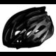 Polisport Twig unisex bukósisak M-es (55-58cm) fekete